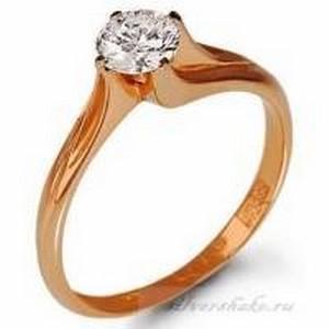 Свадебный переполох. Скидки на обручальные кольца всем молодоженам.