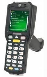 Новогодняя цена мобильного ТСД Motorola Symbol MC3190-GL2H04EIA