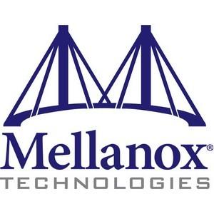 MakeCloud становится ещё производительнее вместе с Mellanox