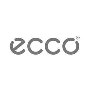 В Москве состоялась презентация ECCO весна-лето 2013