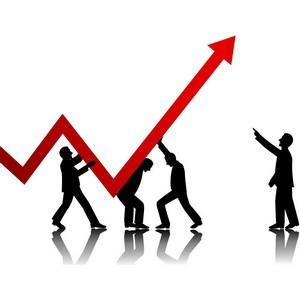 Калужская область: в 2018 году ВРП вырос на 3% и составил 435 млрд рублей.