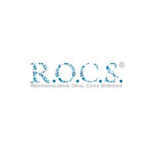 R.O.C.S. вспомнит моду 30-х годов