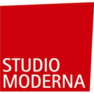 До Стамбулу зі «Студіо Модерна» та Клубом 5 Зірок!