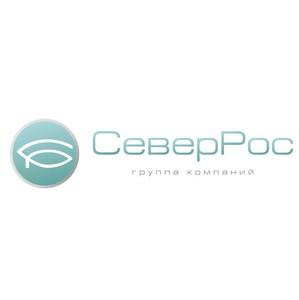 Завод ПК«Стальконструкция» посетил заместитель министра по развитию промышленности в Республике Коми