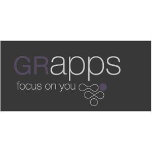 Новый игрок на рынке IT-технологий компания GRapps обозначила основные векторы работы и развития