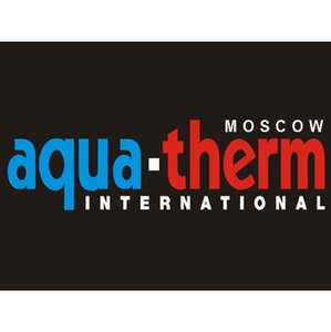 �� �������� Aqua-Therm Moscow 2013  �������� ��������� ���!