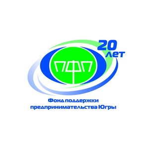 Фонд поддержки предпринимательства Югры заключил соглашение о сотрудничестве с банком «Югра»