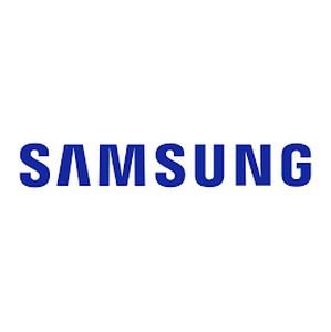 Для тех, кто хочет жить ярче: Samsung Electronics представила рекламный ролик Samsung Galaxy Note5