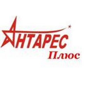 Проект «Реконструкция и ремонт объектов недвижимости на территории РФ»