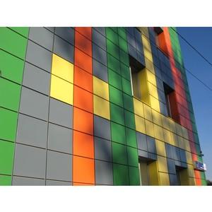 Польза  вентилируемых фасадов