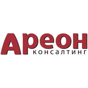 Банк Михайловский стал ближе к своим клиентам благодаря Ареон Консалтинг