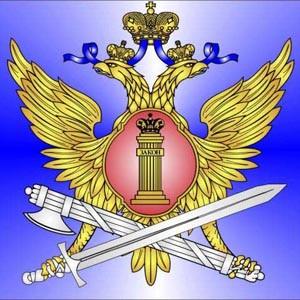 Сразу в трех исправительных учреждениях Кузбасса осужденных обучили новой профессии «Парикмахер»