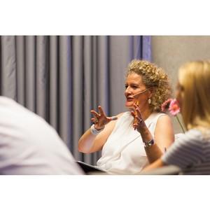 MBA-мифы: ожидани¤ и перспективы программы MBA