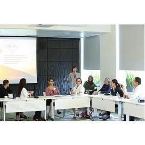 Ассоциация менеджеров и KFC запустили программу развития женского лидерства