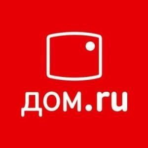«Дом.ru» обновил телепрограмму на собственном сайте