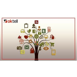 Омниканальный контакт-центр: секреты эффективного клиентского сервиса