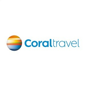 Coral Travel ���� ��������� ��������� ������ ������ ������������