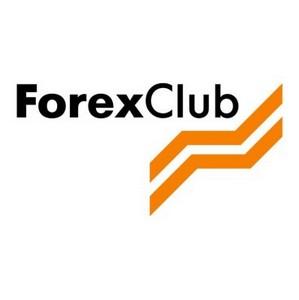 FOREX CLUB: «Экономика Казахстана в 2013 году вырастет на 6%»