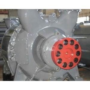 Вакуумный водокольцевой насос ВВН2-150М от компании Фарсал. Привлекательные цены и достойный сервис