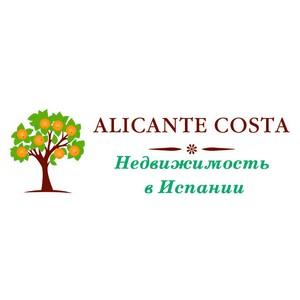 Проведите незабываемый Новый год в Испании с Аликанте Коста