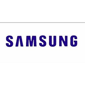 Компания Samsung стала «Любимым брендом россиян» пятый год подряд