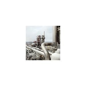 """""""Энергетическая сибирская компания"""" и 1С:Апрель Софт - 7 лет сотрудничества в сфере 1С"""