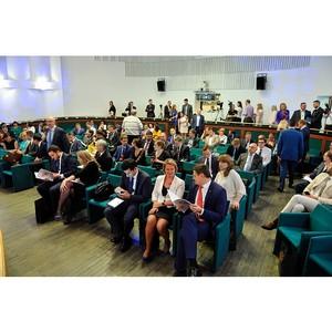 Открыта регистрация участниковXIV премии «Финансовая элита России 2018»