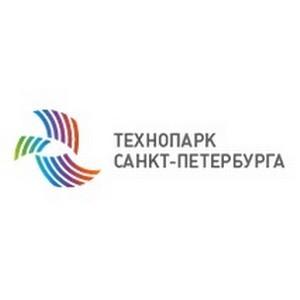 В Санкт-Петербурге открыт центр кибербезопасности и квантовых коммуникаций