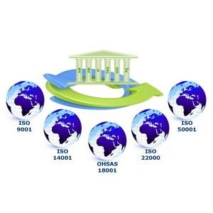 «Балтика» получила подтверждение соответствия новым версиям международных стандартов ISO 9001 и 14001