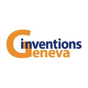 46-я Международная выставка изобретений Inventions Geneva