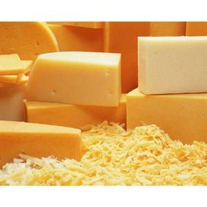 Сыр с антибиотиками