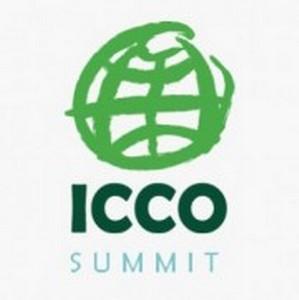 Лидеры PR - отрасли выступят на Саммите ICCO 2013