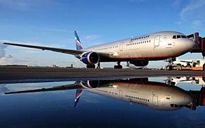 ПАО «Аэрофлот» успешно завершил процедуру добровольной сертификации в области проектного управления