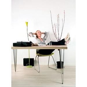 В 2012 году рынок офисной мебели в России увеличится более чем на треть