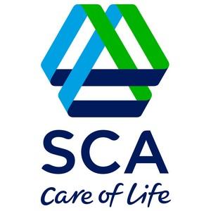 SCA передает свои активы в Восточной Азии китайской компании Vinda в рамках укрепления партнерства