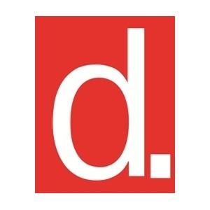 «Директория.Медиа» - новый сервис для руководителей общеобразовательных учреждений