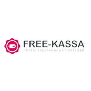 Free-Kassa: ���������� � ���������� InSales