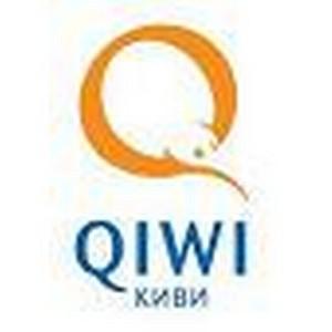 За QIWI Visa Plastic – в ближайший магазин
