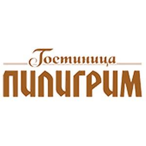 Гостиница «Пилигрим» получила премию «Ревизор» впервые в Николаеве