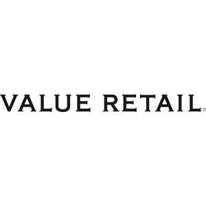 В Village Collection разработан ряд инновационных шопинг-туров