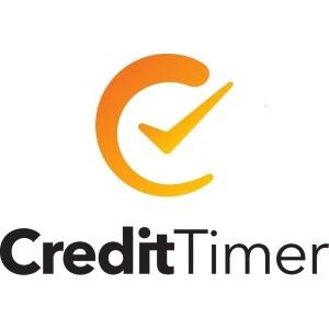 В России появилась первая специализированная платформа для погашения кредитов
