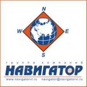 Во Владивостоке появились контрафактные навигационные приборы