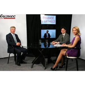 Главное в бизнесе: история успеха компании «Терем»