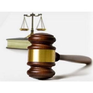 Юридические  услуги  от  «Калашников и партнеры»