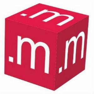.masterhost отменяет лимиты и представляет линейку тарифов виртуального Unix-хостинга «Все включено»
