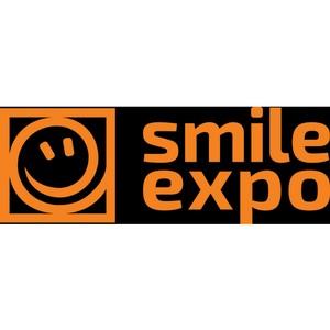 Выставочный рынок Армении: новые тренды от Smile-Expo