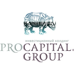 III ежегодная конференция PCG «Деньги для бизнеса, бизнес для денег»