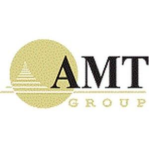 АМТ-Груп модернизировала ИТ-инфраструктуру Национального банка Кыргызской Республики