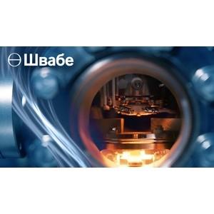 «Швабе» продолжает перевооружение предприятий