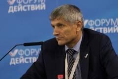 Предложения ставропольского ОНФ войдут в послание Президента РФ Федеральному собранию